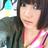 @chisato_amnos