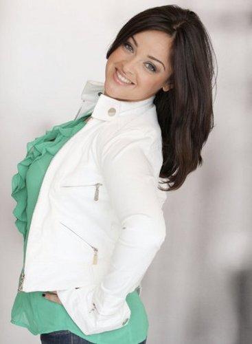Nikki Hesse Social Profile