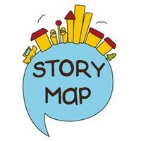 Storymap   Social Profile