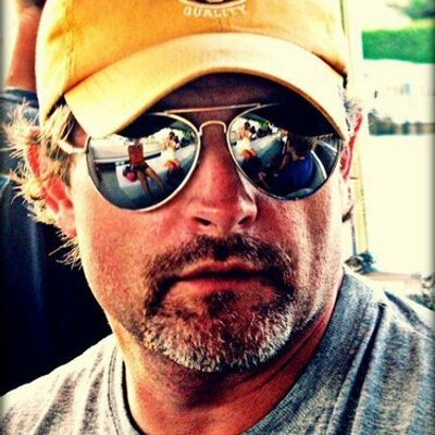 Glenn Goodrich | Social Profile