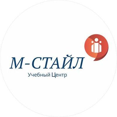 vashseminar.ru (@vashseminar)