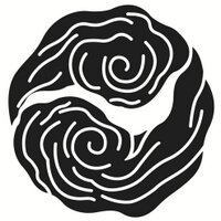 縞田 梯子 | Social Profile