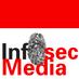 Infosec Social Profile