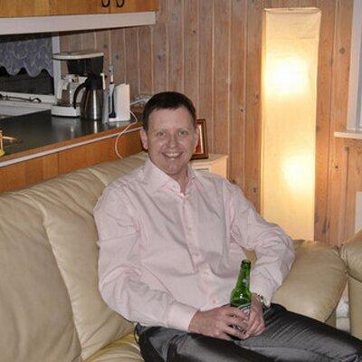 Flemming Pedersen  | Social Profile