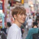 DJ U-ICHI Official【HOME MADE 家族】