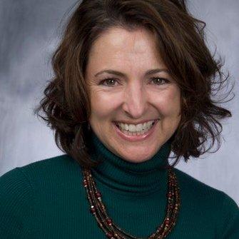 Cindy Sabato   Social Profile