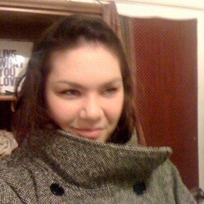 Hannah Sullivan | Social Profile