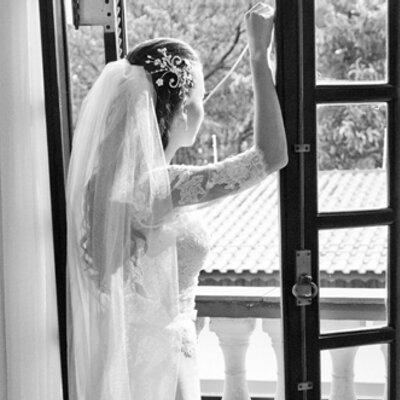 casamentoeevento | Social Profile