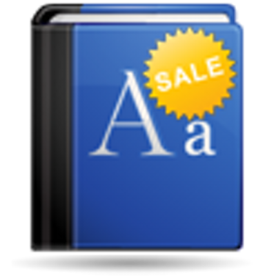 how to buy book on kindle app