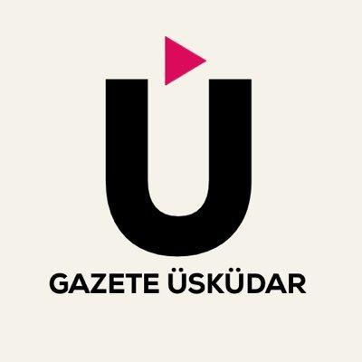 Gazete Üsküdar  Twitter Hesabı Profil Fotoğrafı