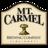 MtCarmelBrewing profile