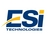 The profile image of ESITechnologies
