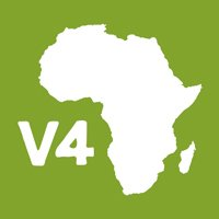 Vote4Africa | Social Profile
