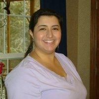 Roxana Guy | Social Profile
