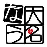 大名なう a.k.a #daimyo | Social Profile