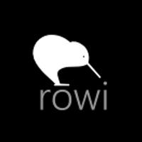 rowi | Social Profile