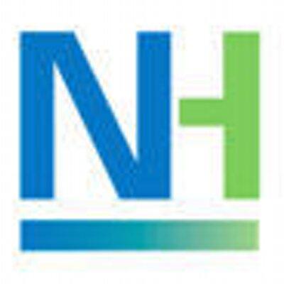 Natural Healing Tool | Social Profile