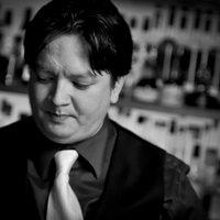 Michael Kostin | Social Profile