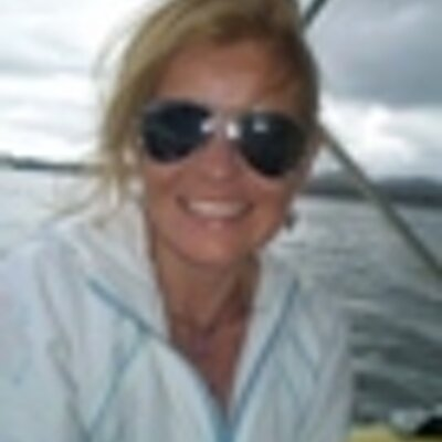 Clarice K.B.   Social Profile