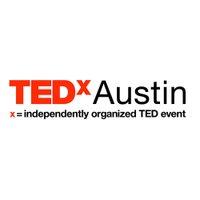 TEDx Austin | Social Profile