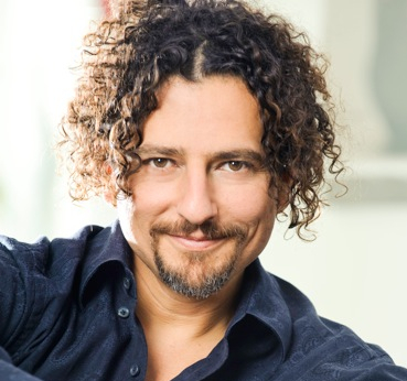 David Wolfe Social Profile