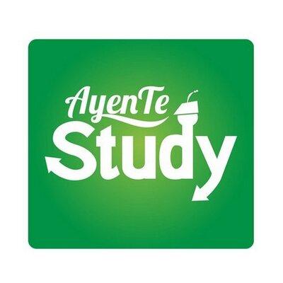 AyenTe Study
