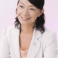 川上祥子 | Social Profile