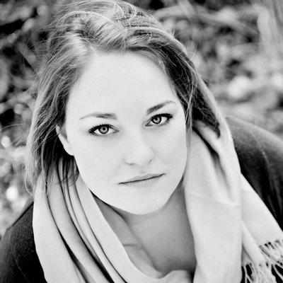 Heather Gunnerson | Social Profile