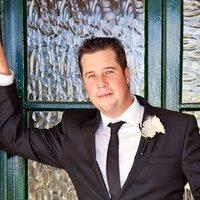 Tim Freeburn   Social Profile