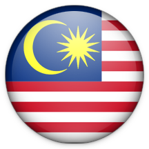 So Malaysian Social Profile
