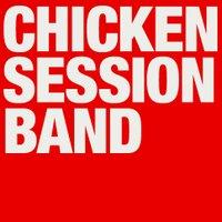 ChickenSessionB