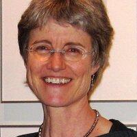Elizabeth Partridge | Social Profile