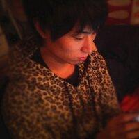 takahisa | Social Profile