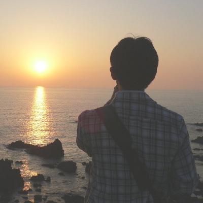 熊谷 友宏 Social Profile