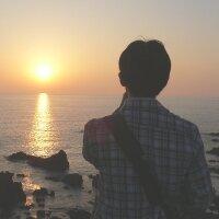 熊谷 友宏 | Social Profile