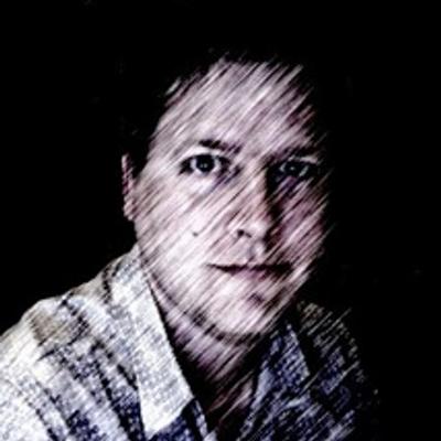 Pete Callaway | Social Profile