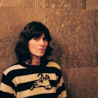 bella freud | Social Profile