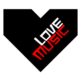 LoveMusic