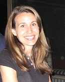 Heather Harde Social Profile