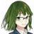 The profile image of gzeppelin