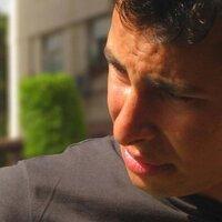 Mohamed Zayan | Social Profile