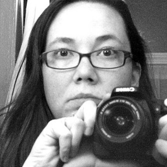 Lauren Leeds | Social Profile