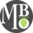 Mohawk Bend | Social Profile