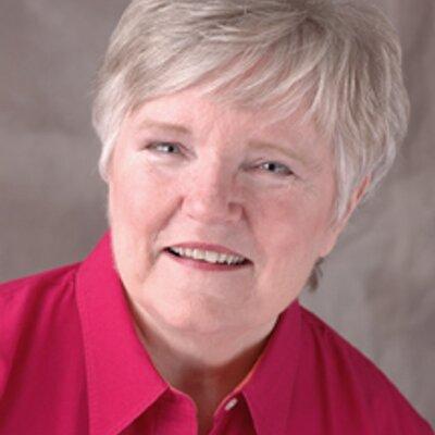 Jane B. Ford