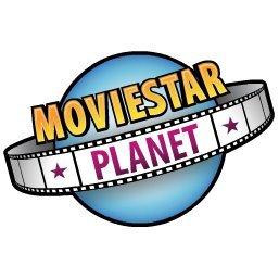 MovieStarPlanet  Twitter Hesabı Profil Fotoğrafı