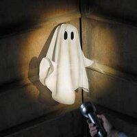 Sid Perks' Ghost   Social Profile