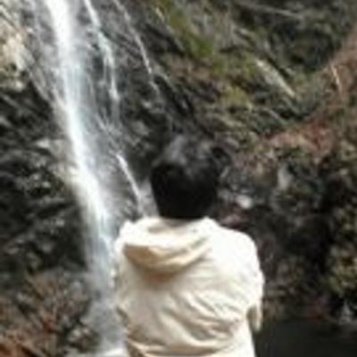Taiichi | Social Profile
