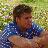 Frank de Haas | Social Profile