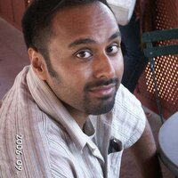 Adeel  | Social Profile