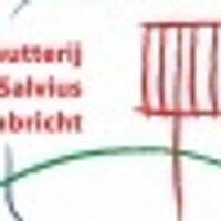 sintsalvius